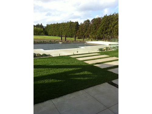 Garden landscaping auckland landscaping services north shore for Landscaping auckland
